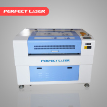 Used 3D Crystal Laser Engraving Machine For Crystal/Glass