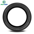 Keter 13 Inch Radial Car Tire, Car Tire Production Line,Car Tire Patch