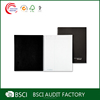 Custom Plain high quality recyclable office notebook