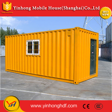 Complete Components Accessories Container Van House For Sale Philippines