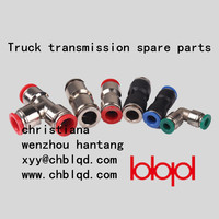 Truck transmission spare parts,truck spares,pvc pipe and fittings