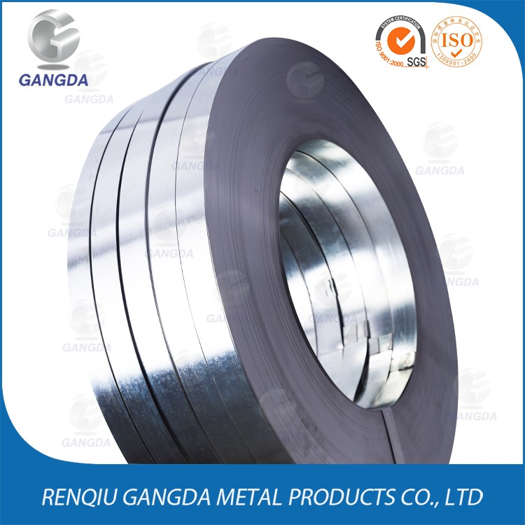 Hot dipped galvanized steel sheets/rolls/plates are better for anti corrosion roofing keel