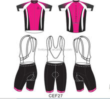 Specialized race cut cycling tops women/custom tight fit sports crazy bike jersey woman/cycling jersey women