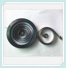 High Quality constant force coil Compression spring