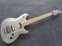 metallic color oem oip electric guitar