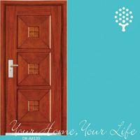 DOOR FACTORY BEST SELLING garage door barrier