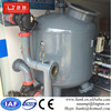 /product-detail/high-rate-sand-media-automated-filter-unit-for-irrigation-water-60273222816.html