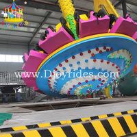 Luna Park Equipment amusement rides big pendulum for sale