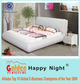 Foshan City Furniture Manufacturers indian bed frames