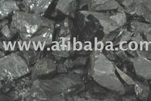 Indonesia Steam Coal