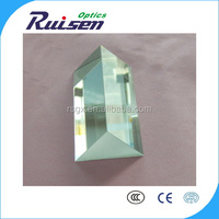 BK7 optical right angle prism