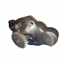 Diesel Engine NTA855 Oil Pump 3042378