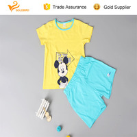 OEM style supply wholesale baby clothes made in vietnam