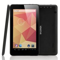 VENSTAR 700 7INCH ANDROID 4.2 TABLET PC - DUAL CORE CPU, FRONT AND REAR CAMERA