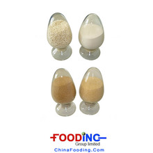 Chemical material C5H7O4COONa low viscosity sodium alginate
