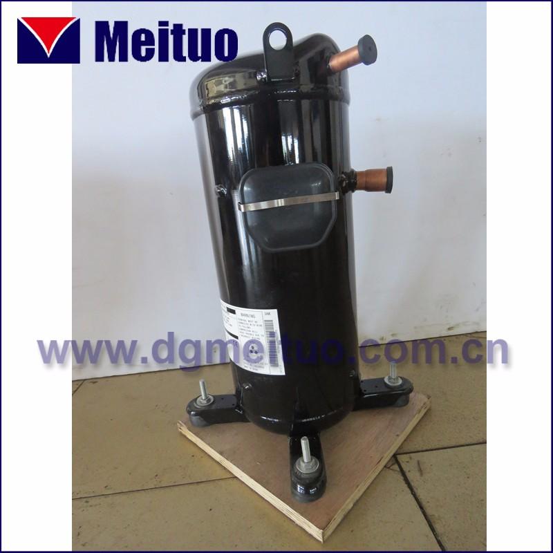 compresor de aire partes. eléctrica compresor de aire acondicionado sanyo refrigerador comercial partes