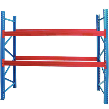 Plastic Bins warehouse rack/Warehouse Storage Bins/Warehouse Shelving Units