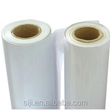 self adhesive waterproof vinyl rolls, self-adhesive vinyl printable adhesive vinyl roll