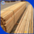 New Zealand pine wood lumber boards