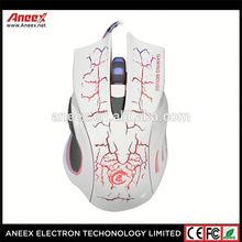 Jakcom Smart Ring Consumer Electronics Computer Hardware & Software Mouse Drivers Usb 6D Gaming Mouse 3D Printing Pen