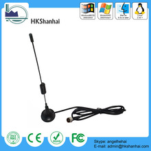 Competitive price 136-174 mhz MFV-5 uhf vhf outdoor tv antenna