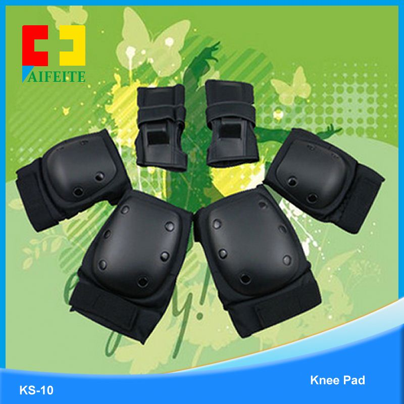 Soft GEL Filled Knee Support Pad