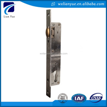 Plastic lock latch solenoid made in China