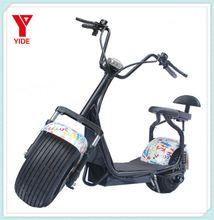 Original factory stand up mini wholesale electricvespa scooter india price