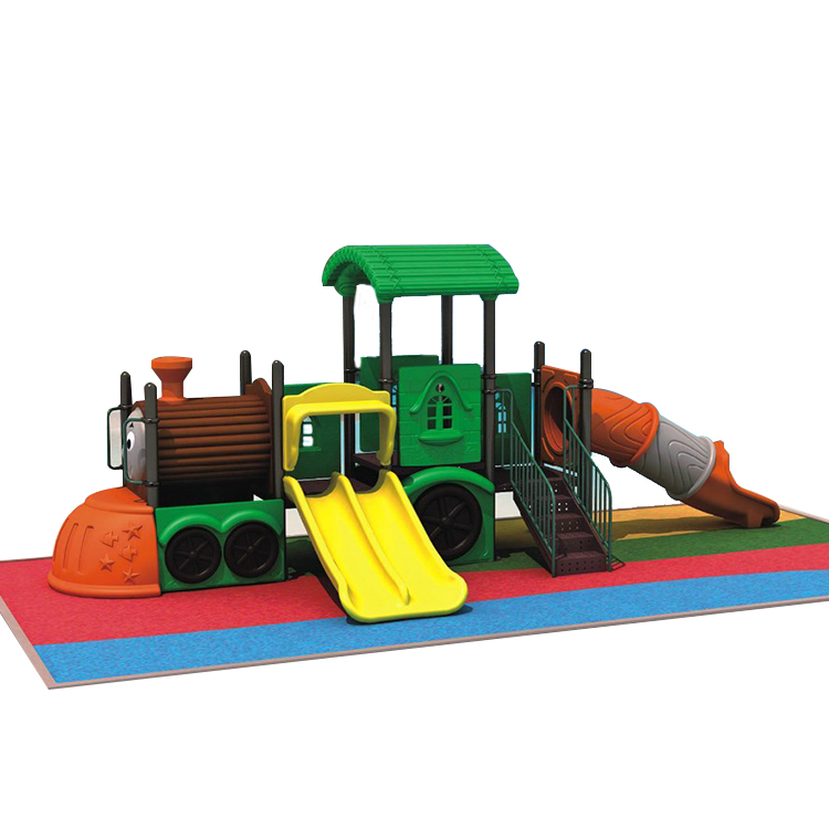 Children Outdoor Playground Used Outdoor Playground Equipment For Sale