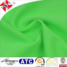 different neon lycra fabric for swimwear