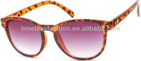 2013 New Vogue Brown Demi Sunglass/Fashion Eyewear
