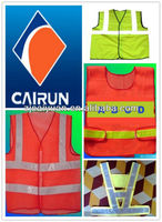 safety vest,Motor Cycle safety vest,reflective material