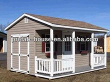 2013 new-style modular living house,movable house, prefabricated home