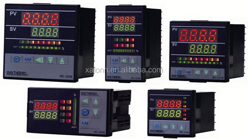 High quality and high efficiency temperature controller for truck refrigerator