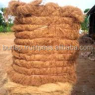 coir fibre mattresses