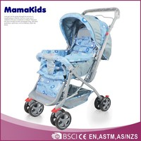Universial baby pram hot sale unique cheap american baby stroller