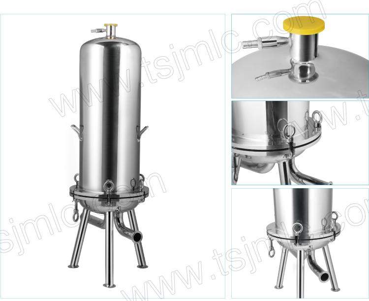 Home Water Distillation Equipment ~ Home mini distillation equipment alcohol machine buy