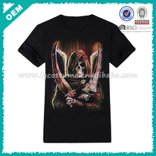 3d tee shirts , 3d printer for shirt , your own brand clothing for men 3d (lyt03000379)