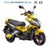 cheap electric motorcycle made in china