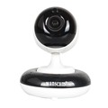 Wanscam 960P 1.3MP HD 3X Zoom speed Network Home and business Security Camera