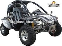 2012 go kart with 4 wheel drive