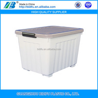 storage box stainless steel storage box with lid plastic container with lid handle disposable plastic food container with lid