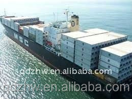 China best sea freight agent to PHILADELPHIA, PA