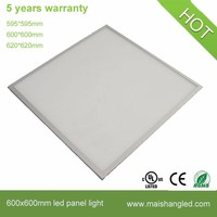 China alibaba color changing 2x2 300 x 1200 4x2 surface mounted 600x600 48w aluminum frame led panel light