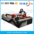 2017hot sell FLD metal steel laser Cutting Machines in Italy