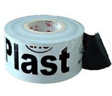 Good price adhesive print tape