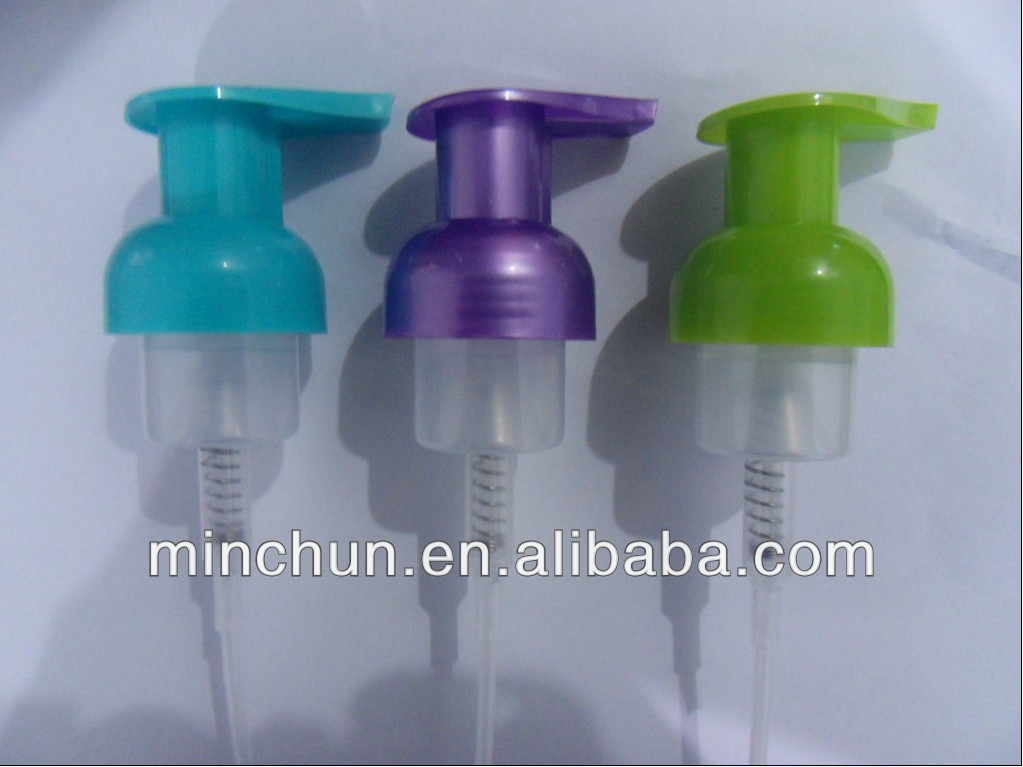 40-1 foam pump colorful.jpg