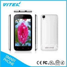 Cheap Price 3G Dual Core Androdi 6.0 China Mobile Phone Set