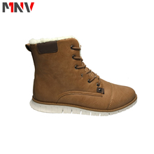 Man footwear 2017 men fashion casual shoes