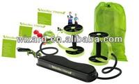 Revoflex Xtreme Foot Exercise Machine FT5166A